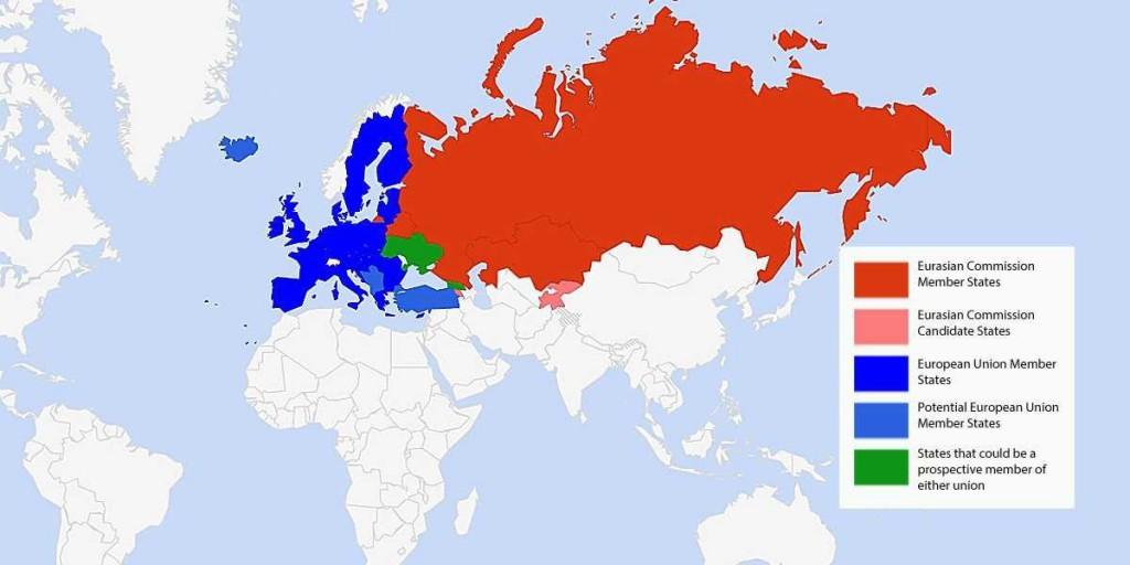 eurasian-union-map-3-1024x512