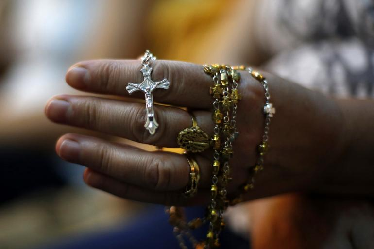 fate-27-christians-arrested-saudi-arabia-remains-unknown