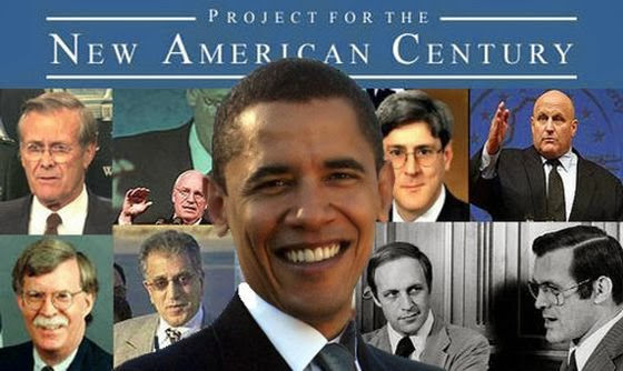 pnac-Obama1