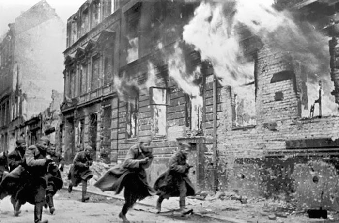 world-war-ii-kristallnacht