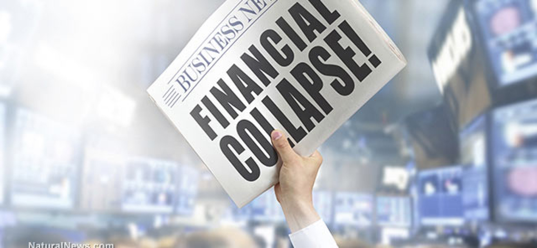 Newspaper-With-Financial-Collapse-1728x800_c