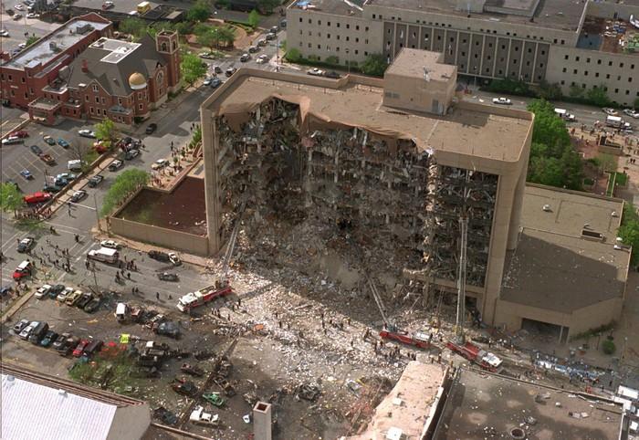 140728-oklahoma-city-bombing-1610_45ab173c206ff1f7bd239c6a42ab9cff