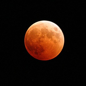 Blood-Red-Moon-300x300