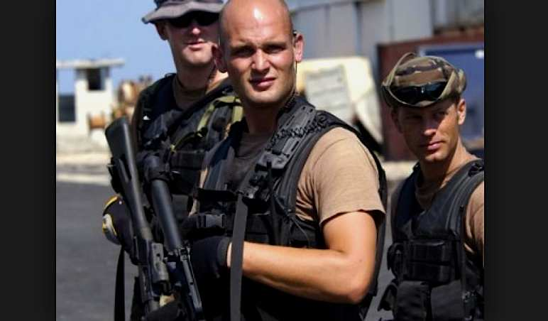 German_media_report_mercenaries_from_BlackWater_have_been_deployed_to_Ukraine_PressTV__175396
