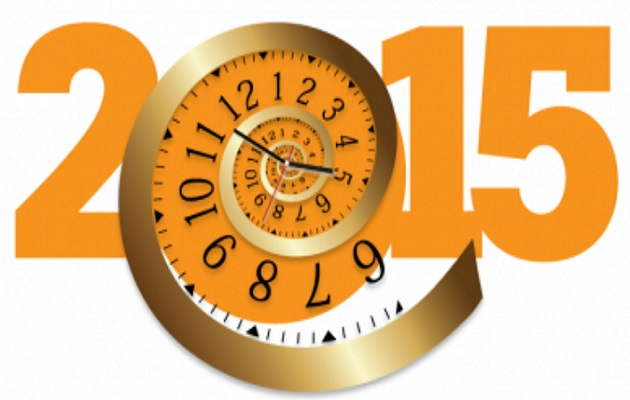 Happy-new-year-2015-wishes-for-sister-in-law