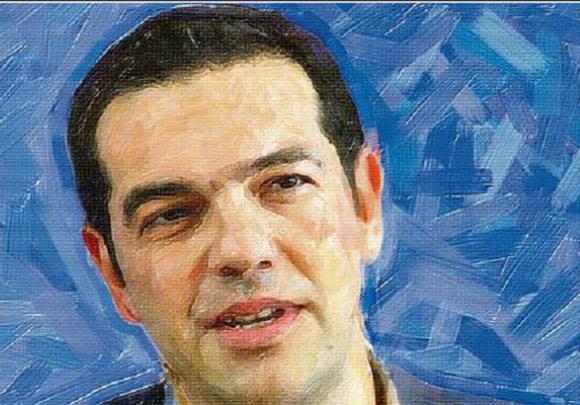 tsipras_Handelsblatt