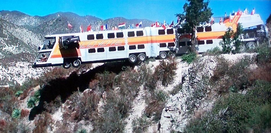 Bus11d-1