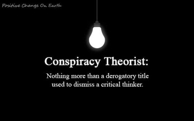 conspiracytheorist-660x413