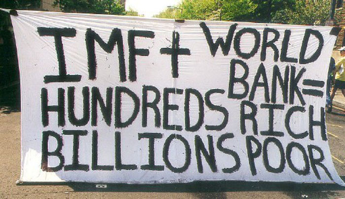 indonesia-regime-imf-world-bank-tuAbfyS