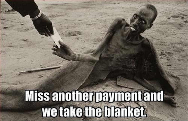 missed_payments