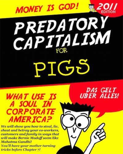 predatory-capitalism-for-pigs