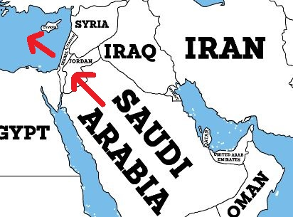 saudi-arabia-and-israel-alliance