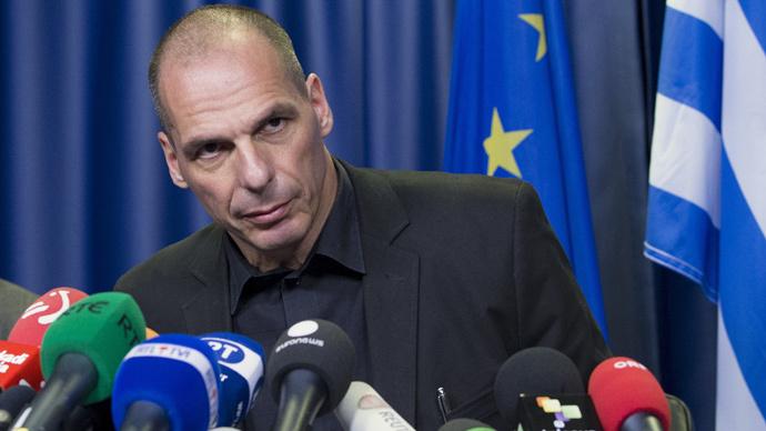 varoufakis.si-1
