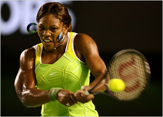 337_tennis