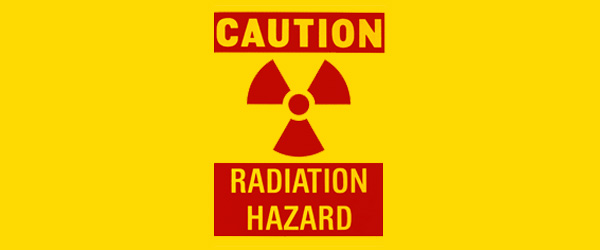 Terrorism Section Content Radiological Dispersion Device (RDD) 1.3.0.0