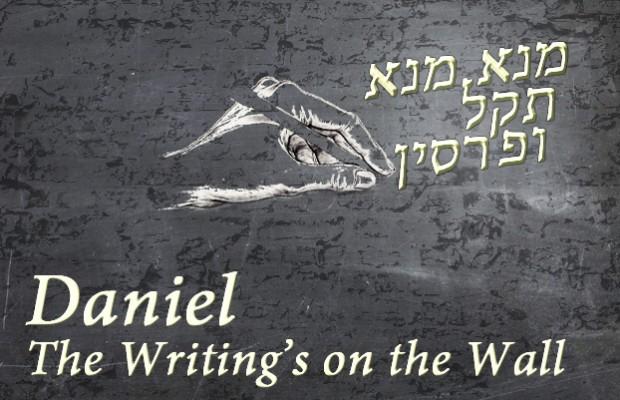 Daniel_Slide_Final-620x400-1
