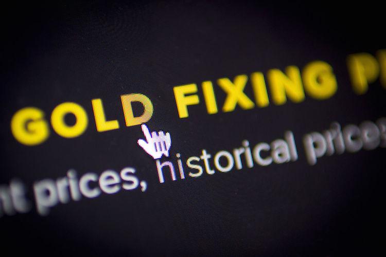 gold-fixing-1