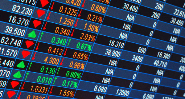 stocks-stock-market-quotes-wall-street-600