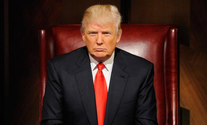 2015-09-25-1443210309-8713648-DonaldTrump-1