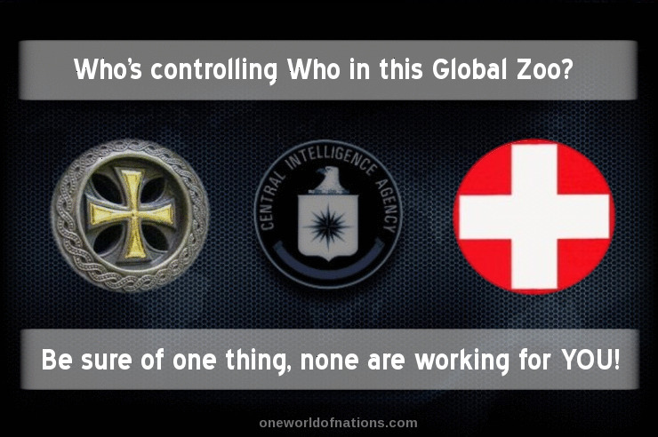10_reasons_why_switzerland_is_home_to_the_cia_2