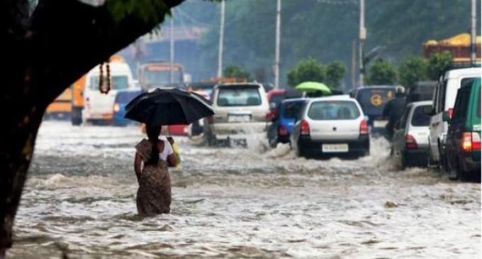 chennai-flood-680x365