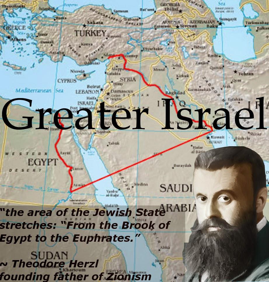 herzl_greater_israel