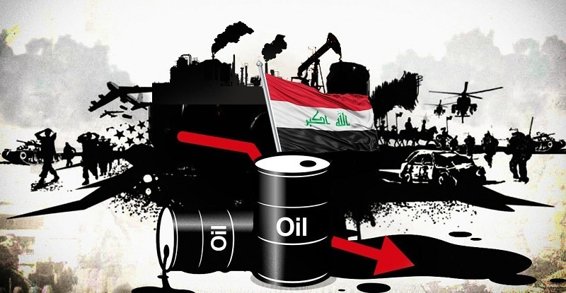 litsis-ISIS-Oil-2