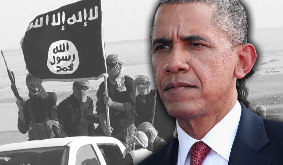 pic_giant_091014_sm_obama-manages-isis