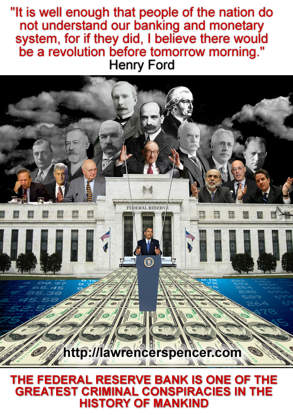Henry-Ford-quote1