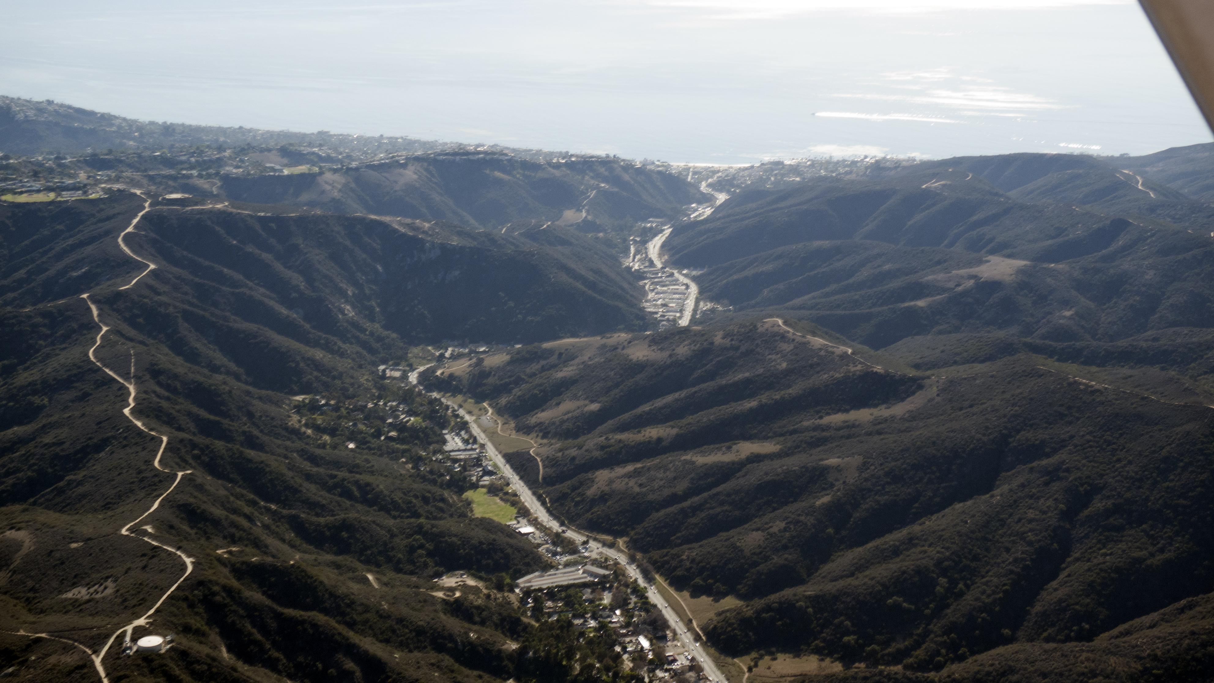 Laguna_canyon_road_photo_D_Ramey_Logan