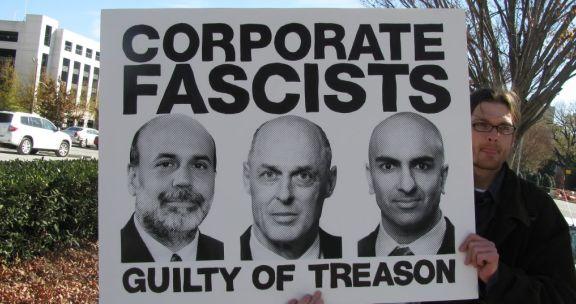 corporate_fascists_guilty_of_treason-1