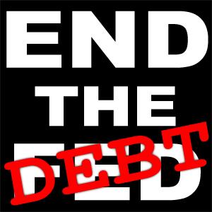 end-the-debt1
