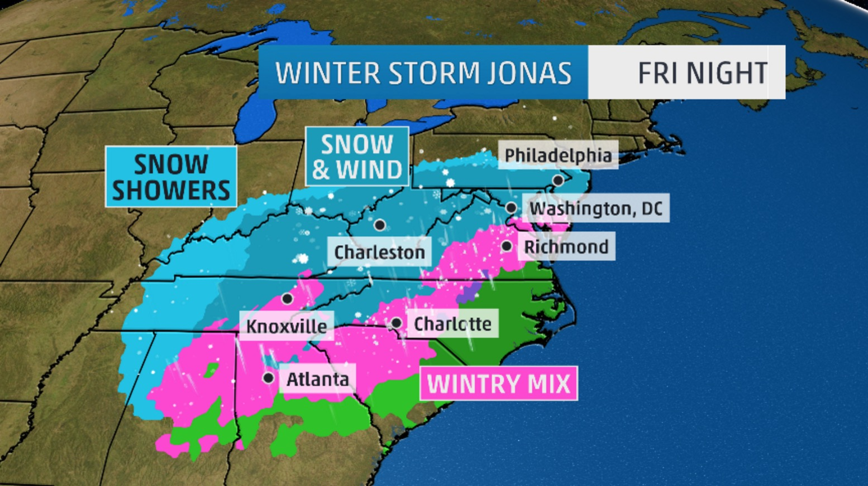 winter-storm-jonas-5-things-21jan16