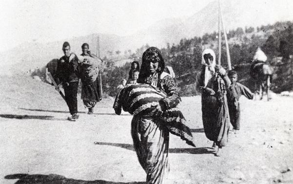 armenian_genocide2