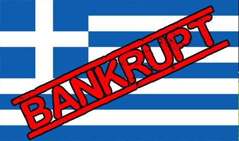 greece-bankruptcy