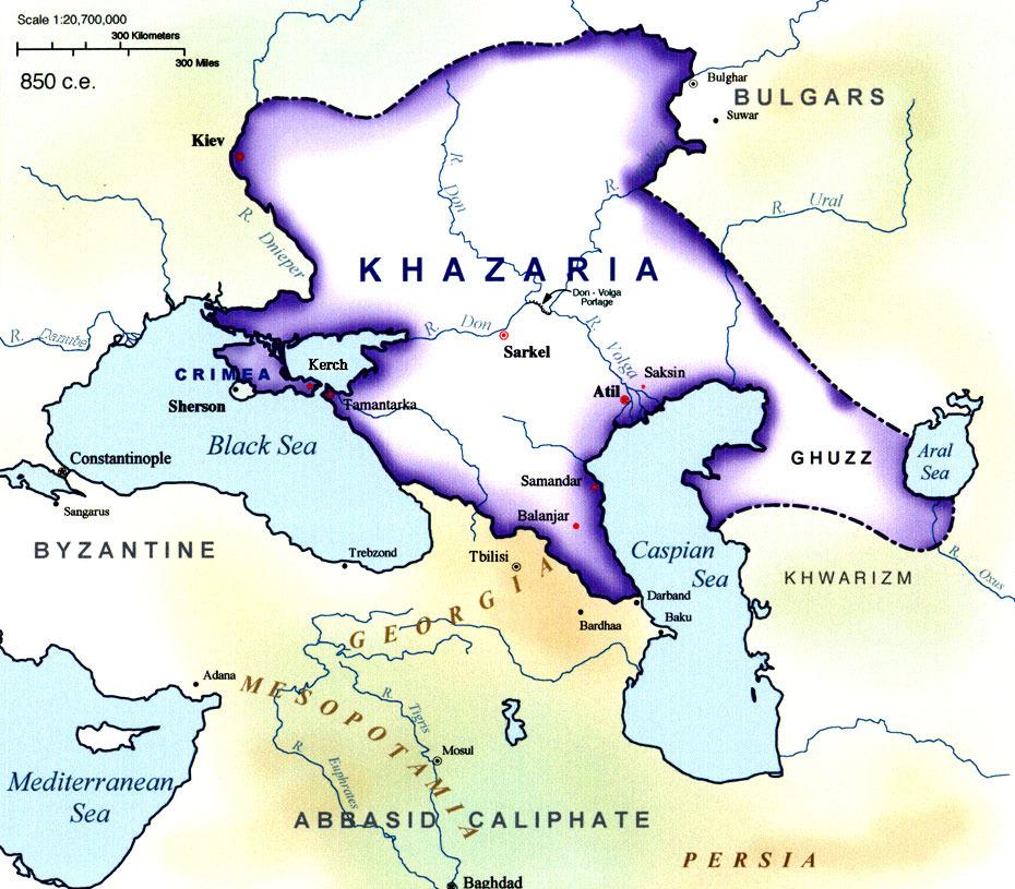 khazaria_850
