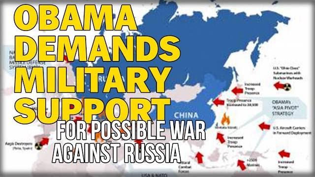 obama war russia4