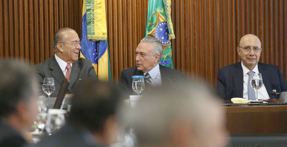 in_just_one_day_brazil_post-coup_president_sent_the_country_back_decades_02