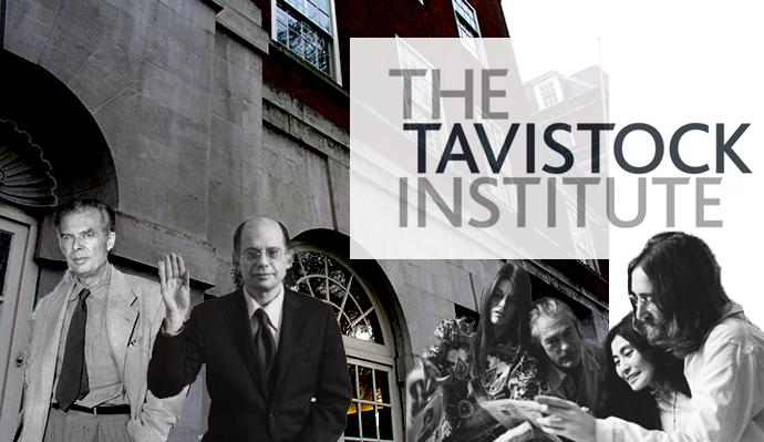 the-tavistock-institute-drug-counterculture-2