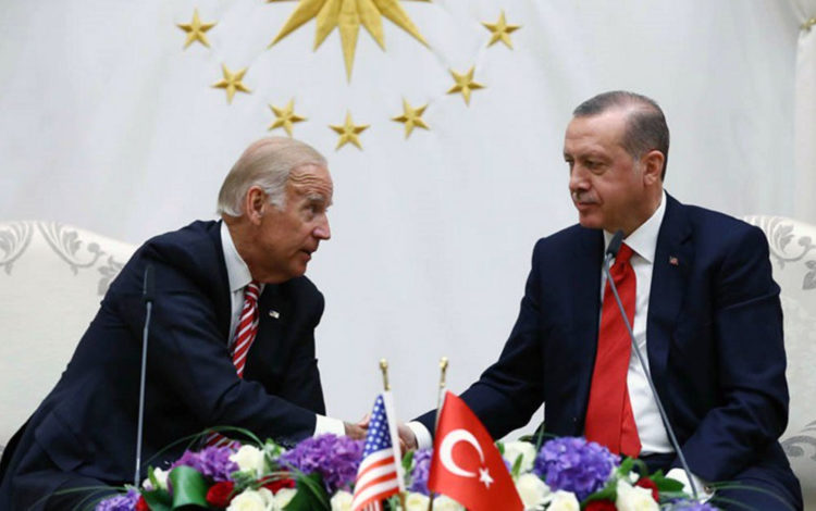biden-erdogan-ankara-aug-2016-750x470