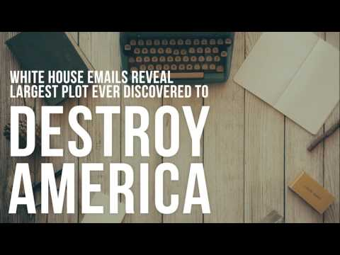 destroy_america