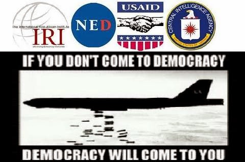 usaid_ned_cia_democracy_eeuu_nicaragua_sandinovive_web