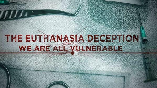 euthanasia-deception