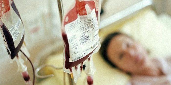 children-blood-rejuvenate-700x350