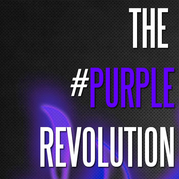 purplerevpackshot