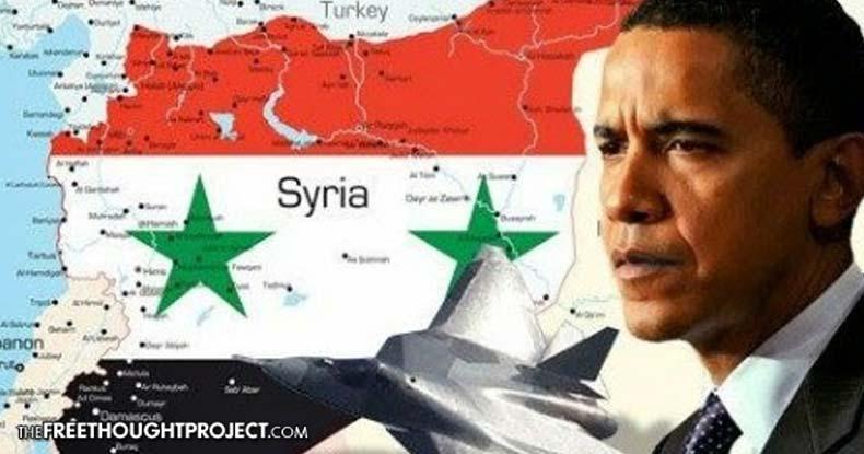 syria-no-fly