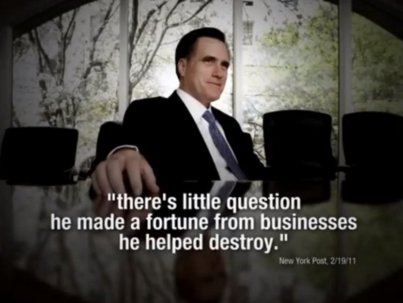 the-pro-obama-super-pac-hits-mitt-romney-with-a-vicious-ad-that-keeps-the-focus-on-bain-capital
