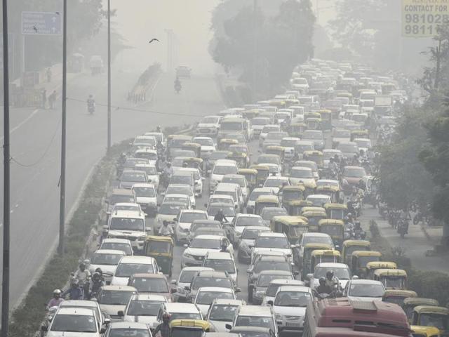 weather-pollution_76bdc5ba-a2a2-11e6-8b09-4d35dc1d77aa