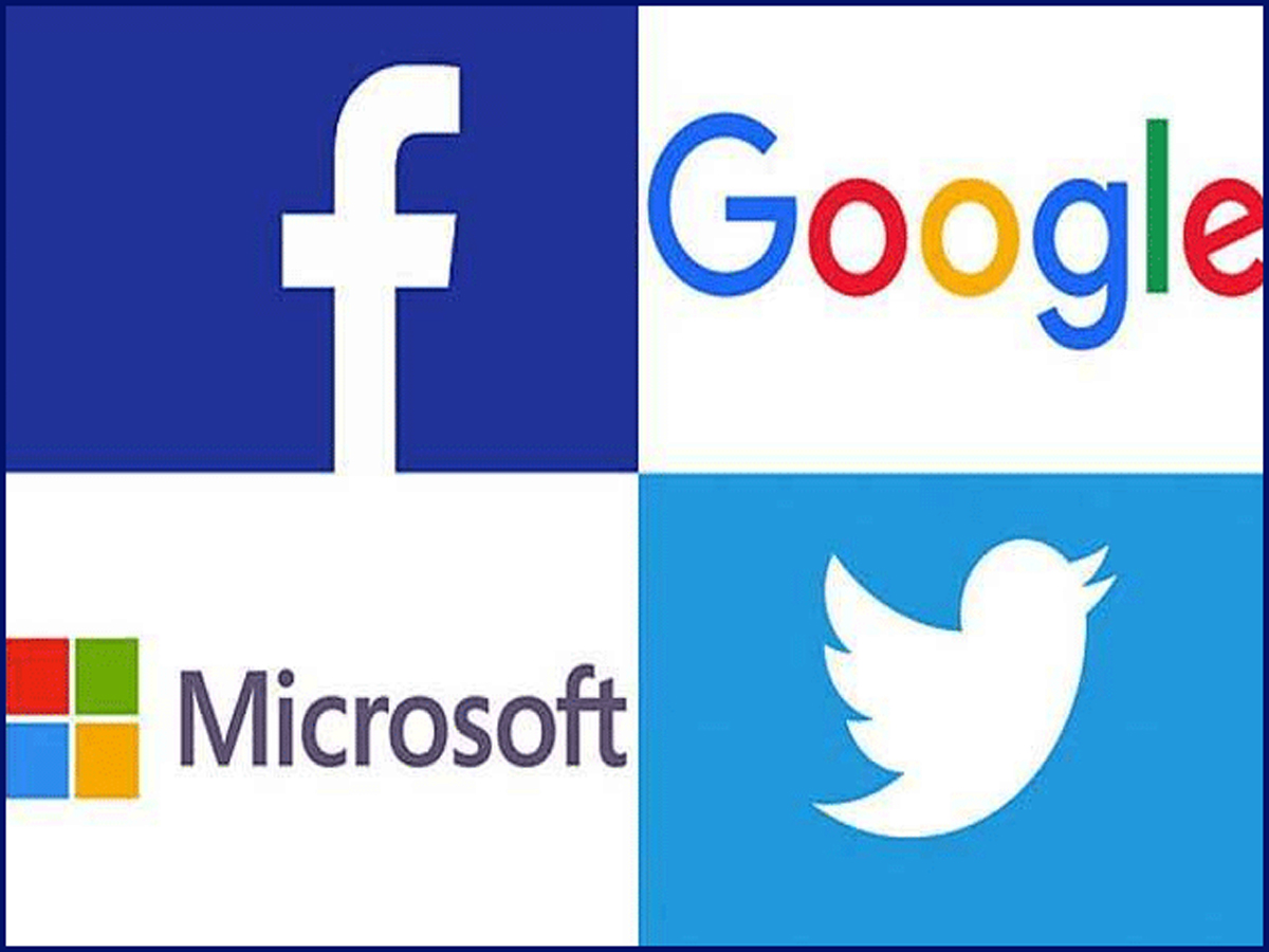 879facebook-google-microsoft-twitter