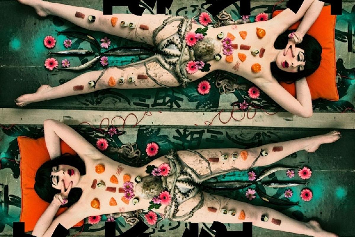 stephanie_key_nude_portrait_sushi_master_1918151435